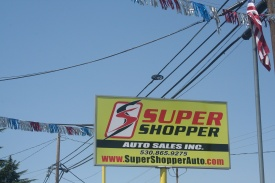 supershoppersign7