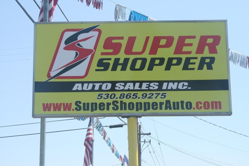supershoppersign8