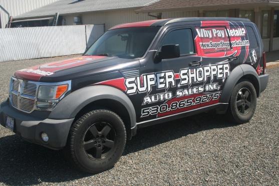 supershoppersuv1