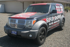 supershoppersuv2
